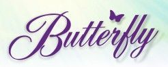ButterflyShop