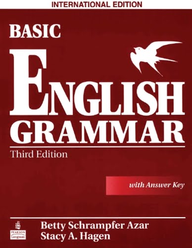 Azars_Basic_English_Grammar